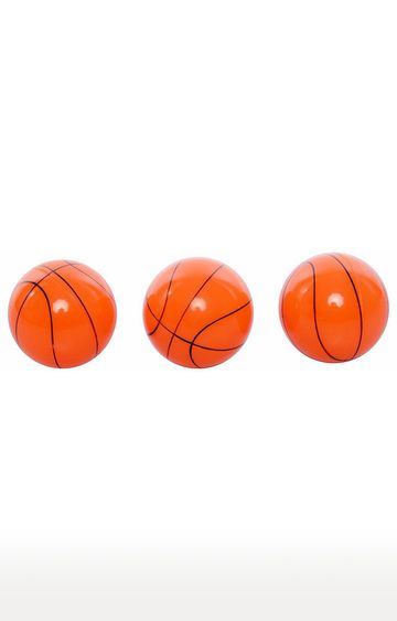 Beados   Hostfull Electronic Basketball with Bounce and Score