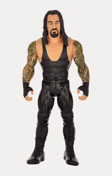 Hamleys | Wwe Undertaker Action Figure