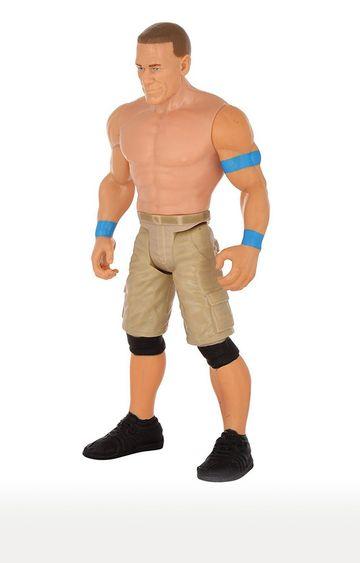 Beados | Wwe John Cena Action Figure