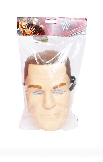 Hamleys | John Cena Action Mask