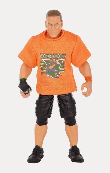 Beados | Wwe WWE John Cena Deluxe Action Figure