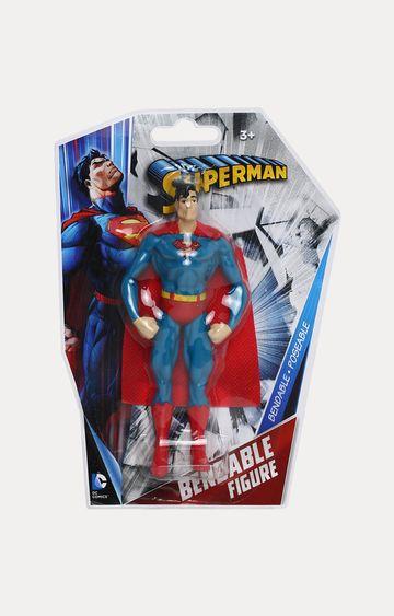 Beados | Superman Classic Ben Action Figure