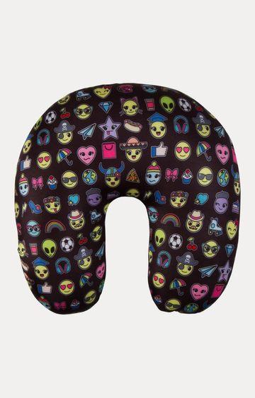 Hamleys | Fashion Angels Travel Pillow and Eye Mask