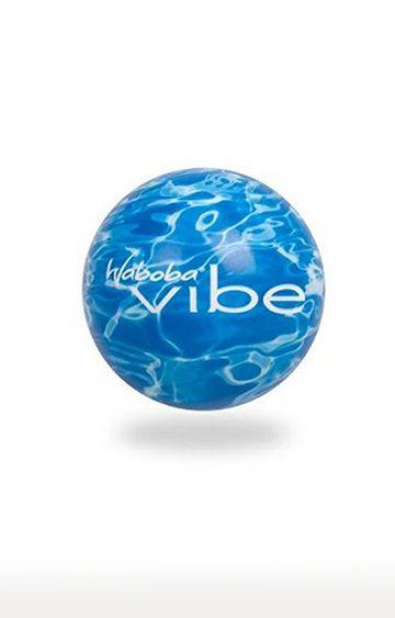 Hamleys | Waboba Vibe Water Bouncing Ball