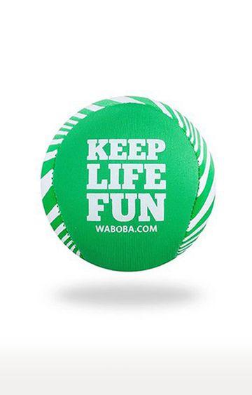 Beados | Waboba SOL Water Bouncing Ball