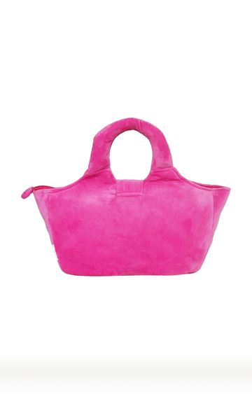 Beados | SOFT BUDDIES Barbie Styling Hand Bag
