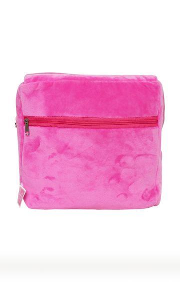 Beados | SOFT BUDDIES Barbie Sling Bag