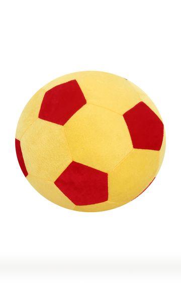 Beados | SOFT BUDDIES Checkered Ball Big
