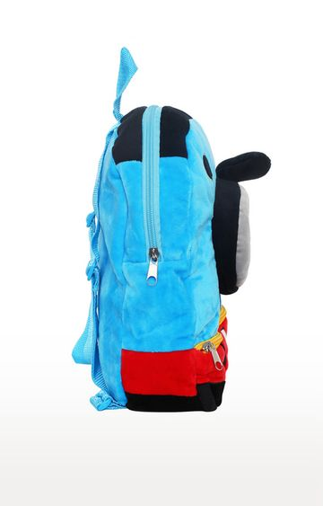 Beados | Thomas & Friends 3D Premium Plush Bag