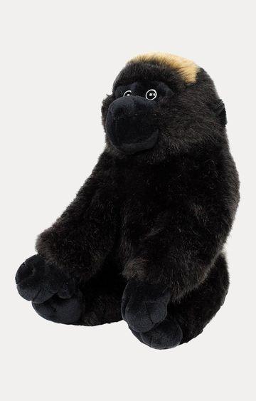 Hamleys | Baby Gorilla Animal Plush Soft Toy