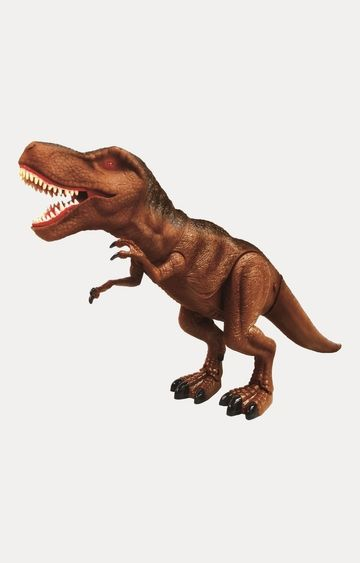 Beados | Dino Valley Dino Animated Figure