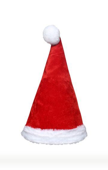 Beados | SOFT BUDDIES Santa Xmas Cap