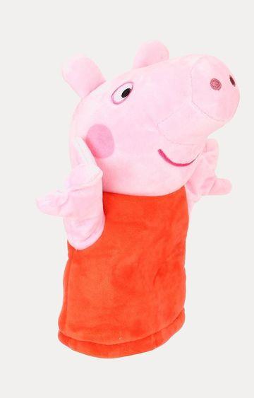 Beados | Peppa Pig Puppet