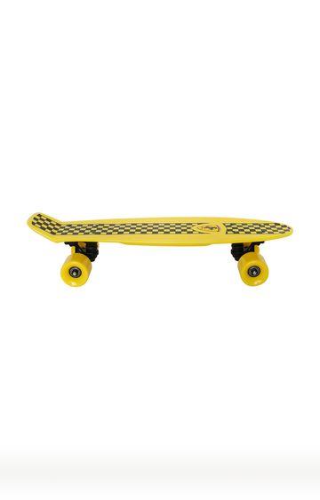 Beados | Ferrari Skate Board