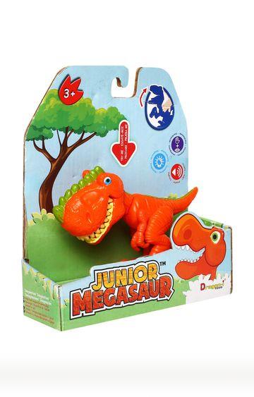 Beados | Dragon I Megasaur Chomping Dinos Figurine