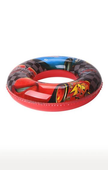 Beados | Mesuca Disney Cars Swimming Ring Tube Float