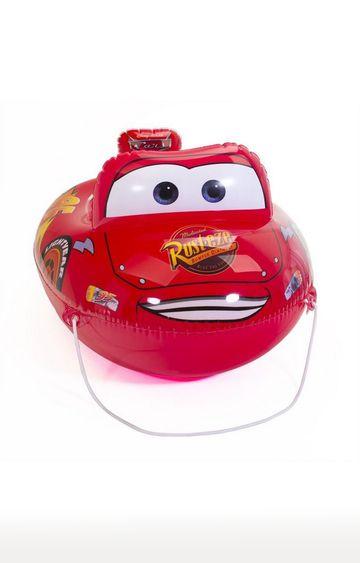 Hamleys | Mesuca Pixer Car Swim Seat Ring