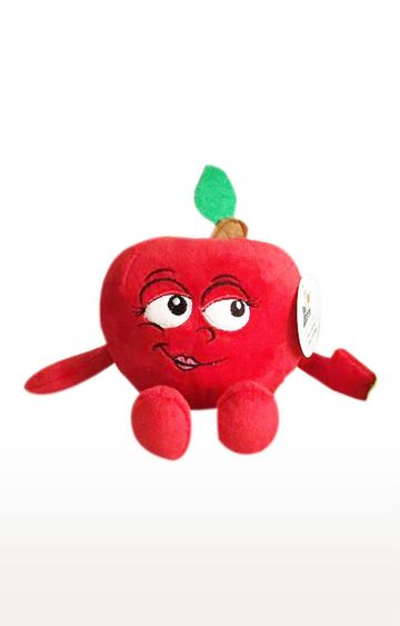 Beados | Star Walk Apple Plush - 25 cm