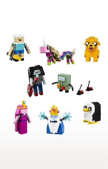 Beados | Lego Adventure Time