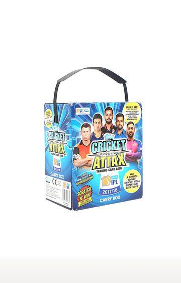 Beados | Cricket Attax