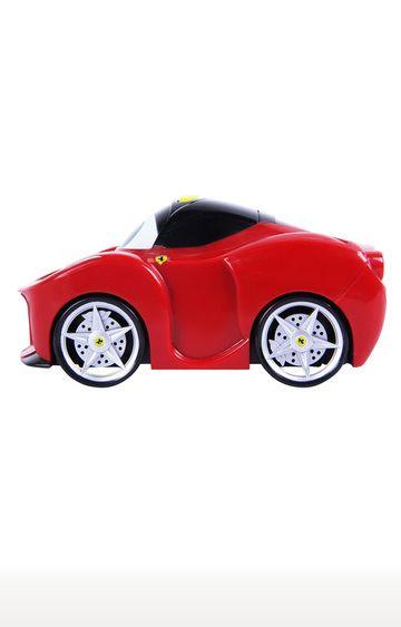 Beados   Junior Ferrari Touch