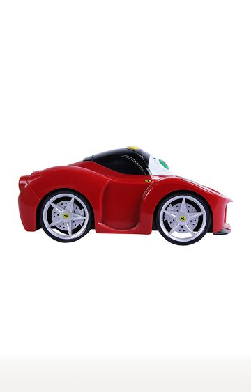 Beados | Junior Ferrari Car Toy