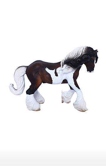 Hamleys | Tinker Stallion Playset