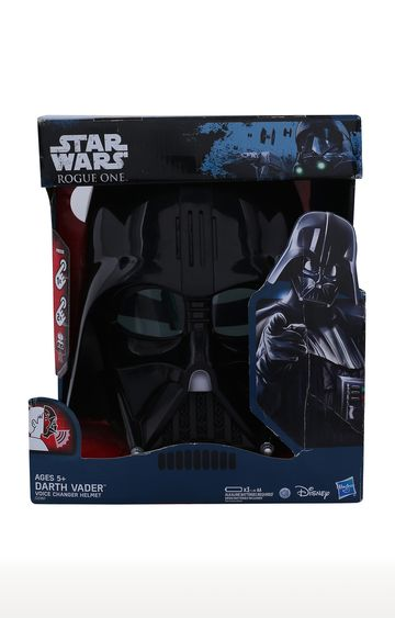 Beados | Darth Vader Voice Changer Helmet