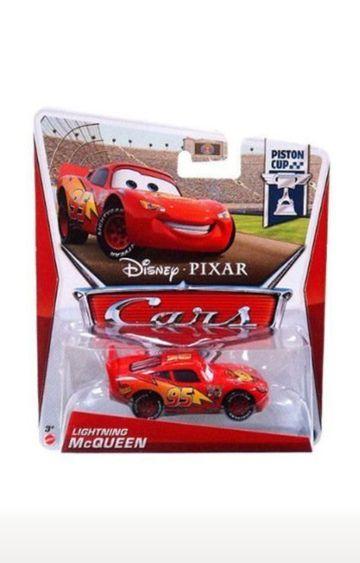 Beados | Cars Character Cars Assortment