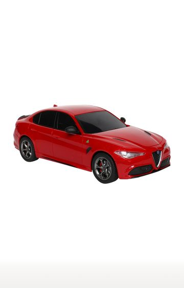 Beados   Romeo Giulia Car - Charger Included