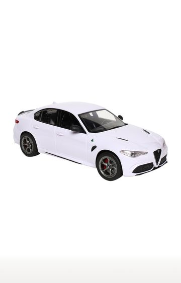 Beados | Romeo Giulia Car - Charger Included