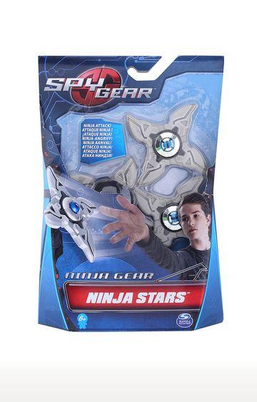 Beados | Spy Gear Tactical Ninja Stars