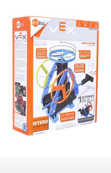 Hamleys | Hexbug VEX Zip Flyer