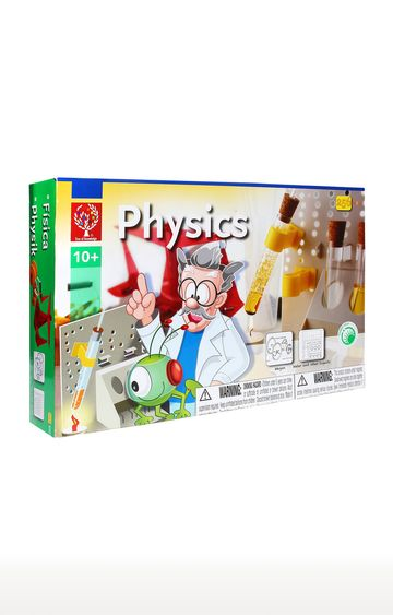 Beados | Physics 250 Science Game