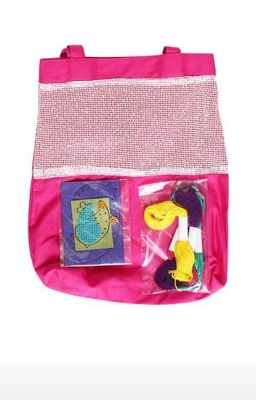 Hamleys | Design your Canvas Bag