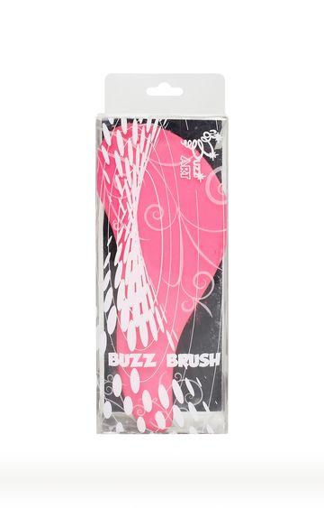 Hamleys | Tangle Free Hairbrush