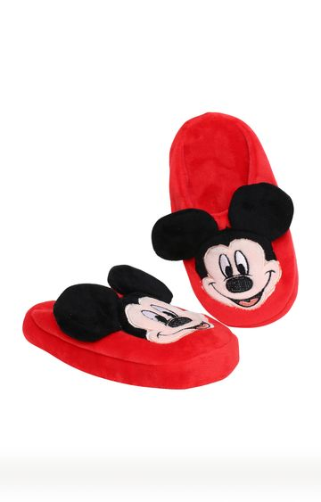 Hamleys | Disney Mickey Flip Flop