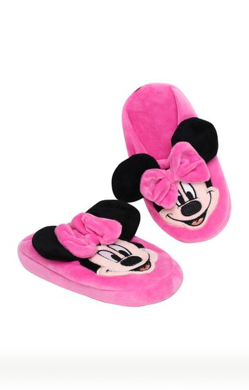 Hamleys | Disney Minnie Flip Flop