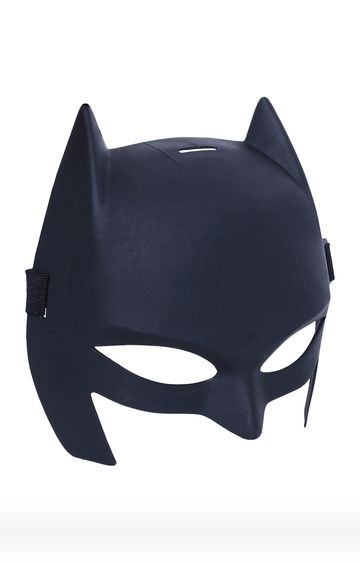 Beados | Batman Mask