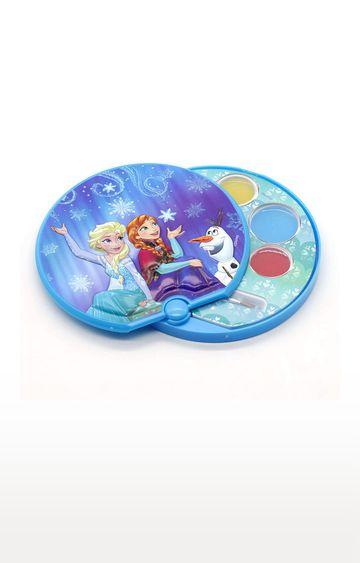 Beados | Townley Girl Disney Frozen Lip Gloss Kit