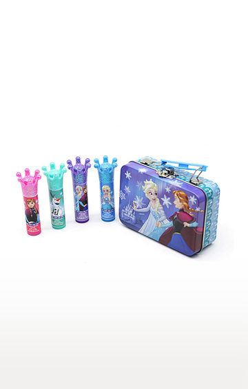 Beados | Townley Girl Disney Frozen Lip Balm Kit