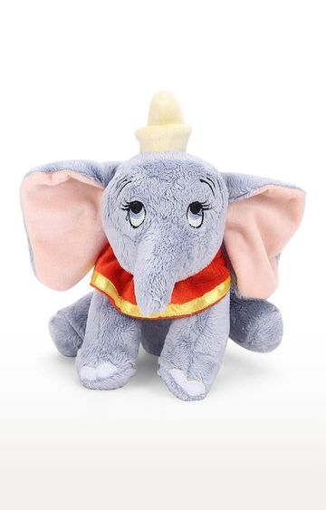 Beados | Disney Dumbo Plush