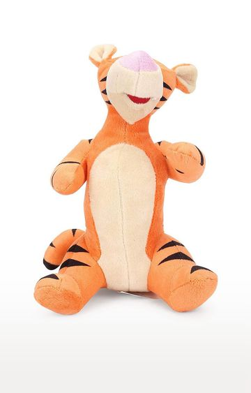 Hamleys | Disney Tigger Plush