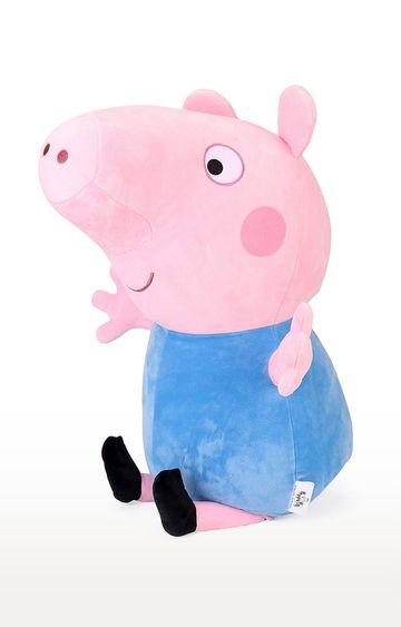 Beados | George Pig Plush