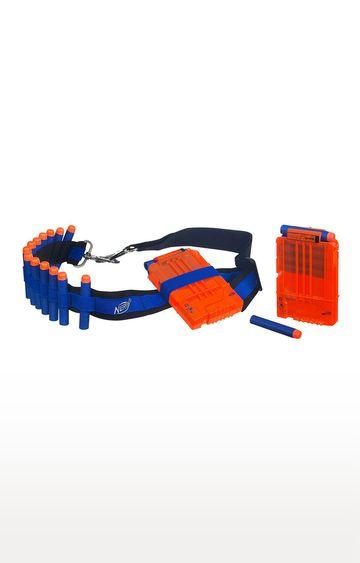 Beados | Nerf N Strike Elite Bandolier Kit