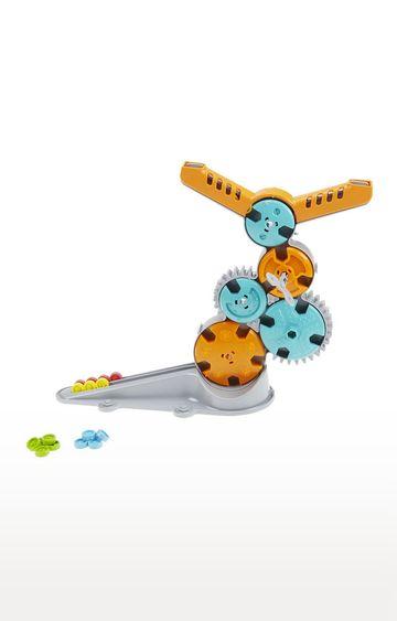 Beados | Hasbro Downspin Game