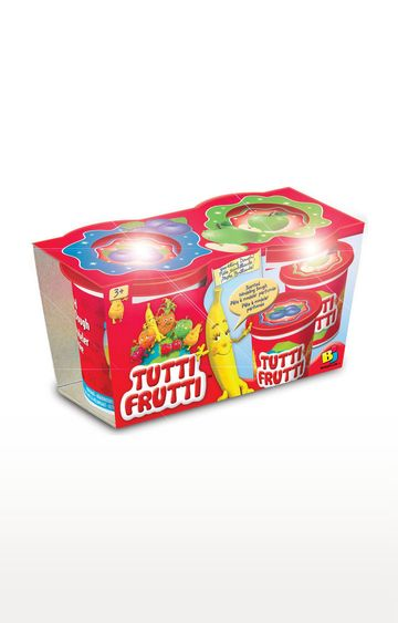 Beados | Tutti Frutti - Scented Modeling Dough