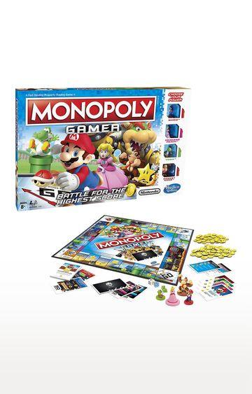 Beados | Monopoly Gamer
