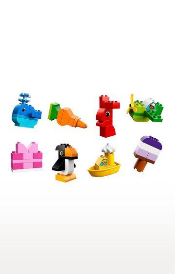 Beados | Lego Duplo Fun Creations Building Blocks