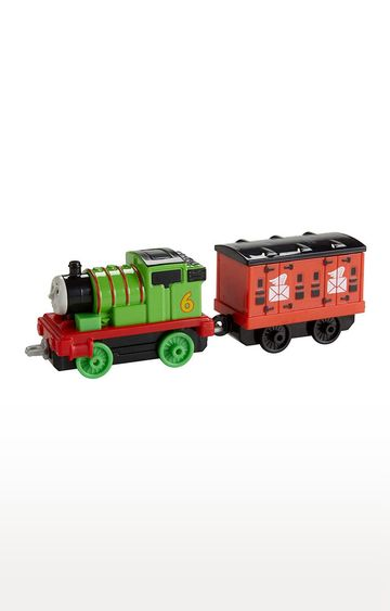 Beados | Thomas and Friends Large Talking Engine